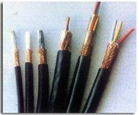 控制电缆-屏蔽线-信号屏蔽线-通讯电缆-软芯屏蔽线KVVP-RVVP-KVVP2-22-KVVR-KVVP22 KVVP-RVVP-KVVP2-22-KVVR-KVVP22