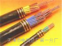 RS485通信线2*18AWG RS485通信线2*18AWG
