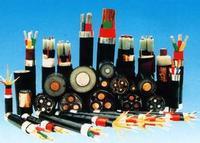 ZR-KFFP电缆批发价格 ZR-KFFP电缆批发价格