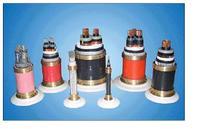 LSHF-FR-STP-120电缆控制专用 LSHF-FR-STP-120电缆控制专用