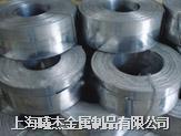 特價熱銷<標準偏差【±】【尺寸規格】6B02性能6A51價格鍛鋁