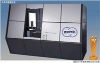 多功能工业CT检测系统 TOMOSCOPE