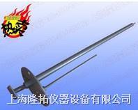 防堵皮托管 PTI-06-800防堵皮托管