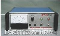 KY-2B指针式控氧仪 KY-2B指针式控氧仪