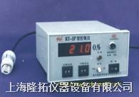 KY-2F数字显示控氧仪 KY-2F