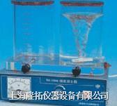 梯度混合器厂家 TH-500梯度混合器