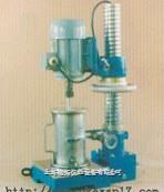 QSM-II型实验室用砂磨机 QSM-II