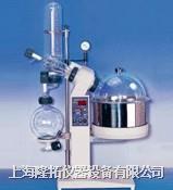 RE-6000型旋转蒸发器(6L)特点 RE-6000
