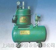 上海供应WY5.2-C微型空气压缩机 WY5.2-C