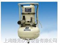 WY5.2-D微型空气压缩机 WY5.2-D