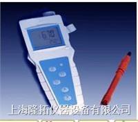便携式溶解氧分析仪 JPBJ-608