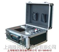 STZ-B22便携式数字浊度仪 STZ-B22