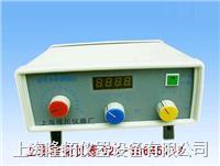 窑用木材测湿仪,供应SMS-2型窑用木材测湿仪 SMS-2