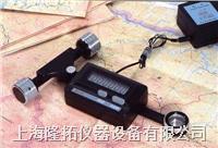 数字式求积仪,供应QCJ-2A型数字式求积仪 QCJ-2A