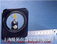 多功能测角器,供应CJQ-1型多功能测角器 CJQ-1型多功能测角器