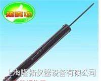 管型推力计,KL-2管型测力计 KL-2管型测力计