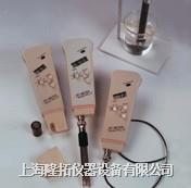 生产笔式酸度计,PHDZ-1笔式酸度计 PHDZ-1