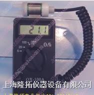 OX-100A数字测氧仪工作原理 OX-100A数字测氧仪