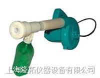上海医用电动气溶胶喷雾器 DQP-600电动气溶胶喷雾器