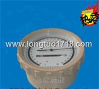 DYM3型空盒气压表,隆拓空盒气压计,膜盒式气压表 DYM3