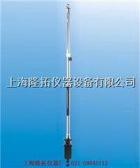 动槽式水银气压表/水银大气压力计 DYM-1