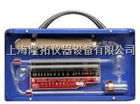 PM-2麦氏真空表(转动式) PM-2