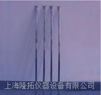 S型防堵皮托管、不锈钢皮托管 S型皮托管