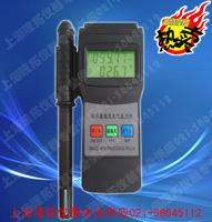 数字微压计,温湿度大气压计 LTP-302数字温湿度大气压计