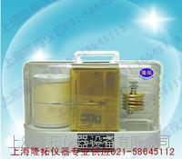 DYJ1-2空盒式气压记录仪厂家 DYJ1-2