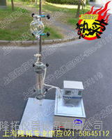 ROS-2151罗氏泡沫仪三件套,2151罗氏泡沫仪(标准型) ROS-2151