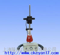 精密增力电动搅拌器,【上海搅拌器厂家】 OJ-25