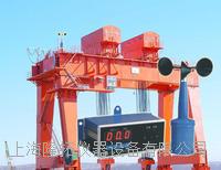 FYF-2风速报警仪、厂家生产风向风速报警仪 FYF-2