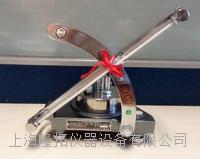 上海倾斜式微压计、YYT-2000B倾斜式微压计厂家