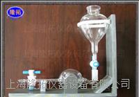 L型二氧化碳纯度测定仪 啤酒二氧化碳测定仪