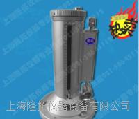 矿用补偿式微压计YJB-1500  YJB-1500
