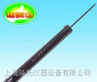 管型测力计、管型推力计规格 30 N
