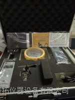 FY型便携式综合气象仪, FY环境监测气象仪, FY轻便综合观测仪  FY