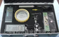 FY型便携式综合气象仪 指针式综合气象仪 FY