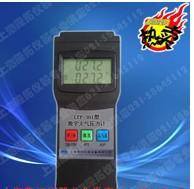 数字大气压计/LTP-301高精密数字大气压表 LTP-301