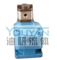 YBBN-63/2,YBBN-63/6,YBBN-63/10,YBBN-100/10,YBBN-80/2,YBBN-80/4,高低压组合泵  YBBN-63/2,YBBN-63/6,YBBN-63/10,YBBN-100/10,YBBN-80