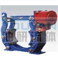 MW500-2500,MW630-5000,MW710-8000,MW800-10000,液压制动器
