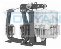 YW400-E121,YW500-E50,YW500-E80,YW500-E121,YW500-E201,YW630-E121,液压制动器 YW400-E121,YW500-E50,YW500-E80,YW500-E121,YW500-E2