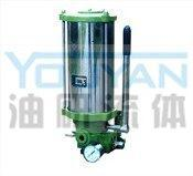 SRB-2.0/1.0-DG,SRB-2.0/1.0-SG,SRB-2.0/3.5-DG,SRB-2.0/3.5-SG,手动润滑泵