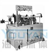 XYHZ-1250,XYHZ-1600,XYHZ-2000,XYHZ-160,XYHZ-1000,稀油润滑装置 XYHZ-1250,XYHZ-1600,XYHZ-2000,XYHZ-160,XYHZ-1000,