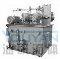 GDR-2.5X2/63,GDR-2.5X2/80,GDR-2.5X2/100,高(低)压稀油站 GDR-2.5X2/63,GDR-2.5X2/80,GDR-2.5X2/100,