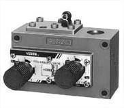 UCF1G-04-30-30,单进给控制阀 UCF1G-04-30-30,
