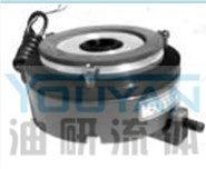 DHM3-200,DHM3-300,DHM3-450,DHM3-600,DHM3-850,DHM3-2000,DHM3系列电磁失电制动器 DHM3-200,DHM3-300,DHM3-450,DHM3-600,DHM3-850,DHM3-