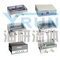 MCY-64 10路,MCY-64 12路,MCY-64 16路,MCY-64 20路,MCY-64 24路,脉冲阀控制仪 MCY-64 10路,MCY-64 12路,MCY-64 16路,MCY-64 20路,MCY-64