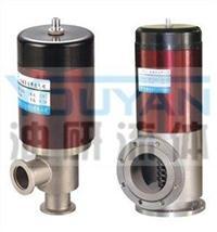 DDC-JQ65B,DDC-JQ80B,DDC-JQ100B,电磁真空带充气阀 DDC-JQ65B,DDC-JQ80B,DDC-JQ100B,