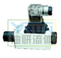HED40A,HED40P,HED40H,压力继电器 HED40A,HED40P,HED40H,